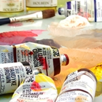 Holbein Holbein Artists Oil Color