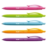 Milan P1 Touch Colours Pens