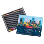 Derwent Procolour Pencil Sets