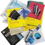 Design Drawing Kit