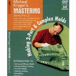 Art Molds Michael Krygers Mastering Series DVD Part 1