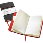Hahnmuhle Diary Flex Refillable Journal