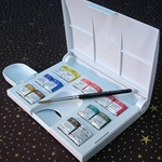 Winsor & Newton Artists' Watercolour