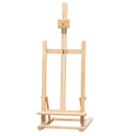 Richeson Seneca Table Top Easel