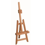 Mabef Miniature Lyre Easel M/21