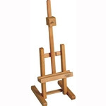 Mabef Miniature Studio Easel M/16