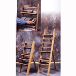 Best 5 Tier Organizer