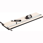 Logan 24 Inch Craft & Hobby Mat Cutter - Model 250