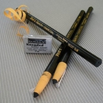 General Pencil Co. Peel & Sketch Charcoal Pencil Pack