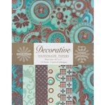 Decorative Paper Value Packs