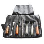 Sculpture House Advanced Encaustic Tool Set