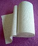 Rigid Wrap Plaster Gauze - One 11-3/4 Inch x 16 Yard Roll