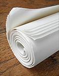 Sumi Paper Roll- Best Shuan (20 Sheet Roll)