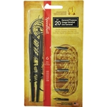 Speedball No. 20 General Purpose Pen Set