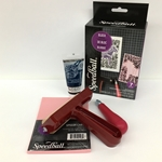 Speedball Linoleum Block Printing Starter Kit