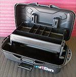 ArtBin Essentials 1-Tray Box