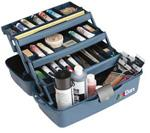 Artbin Essentials Three Tray Box