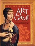 The Art Game- The Renaissance