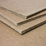 "13""x19"" Acid Free Bookboard - Pack of 4 Sheets"