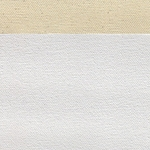 "Fredrix Tryon Style 139 100% Cotton Canvas 60""x6 Yard Rolls"