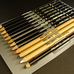 ProArt Set of 12 Drawing Pencils