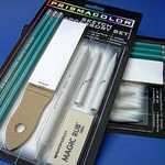 Prismacolor Sketching Accessory Set