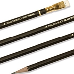 Individual Blackwing Pencil