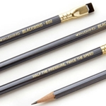 Individual Blackwing 602 Pencil