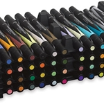 Prismacolor Art Marker Set - 48 Color Marker Set