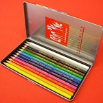 Caran D'Ache Supracolor Set of 12