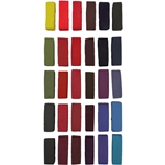 Terry Ludwig Pastels - Intense Darks I Set of 30