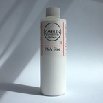 Gamblin Poly Vinyl Acetate (PVA) Size