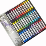 Henri Roche 36 Piece Vivid Colours Set