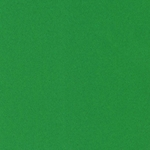 Origami Paper - 50 Green Sheets