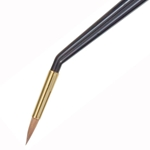 Princeton Miniature Detail Brushes - Tight Spotters