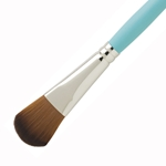 Princeton Select Brushes - Synthetic Wave Oval Mops