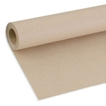 Strathmore Toned Paper Rolls