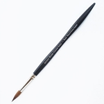 Winsor & Newton Artists' Watercolor Sable Brushes - Rounds