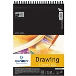 Canson C' A Grain Drawing Pad