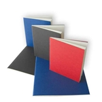 Kunst & Papier Soft-Covered Sketch Books