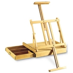 Arun Table Easel