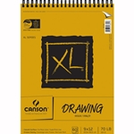 Canson XL Drawing Pad