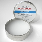 Enkaustikos Slick Wax 6oz Tin