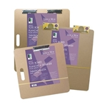 Art Alternatives Artist Tote/Sketch Boards