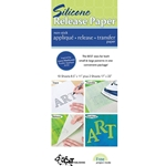 C&T Publishing Silicone Release Paper