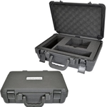 Artograph Hard Sided Economy E300 Projector Case