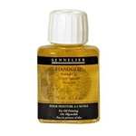 Sennelier Stand Oil - 75ml Bottle