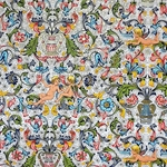 Rossi Decorated Papers from Italy