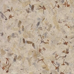 Thai Chiri Confetti Mix 25x37 Inch Sheet