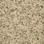 Thai Chunky Chiri with Kozo- Natural 25x37 Inch Sheet